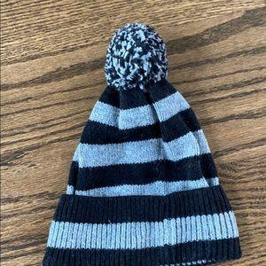Gap stripe hat